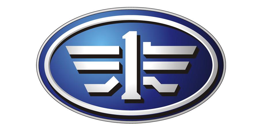 凯翼 凯翼其实也是奇瑞汽车旗下的一个子公司,凯翼车标的含义是凯旋胜利的翅膀。英文名COWIN,车标由企业名称演化而来,寓意凯旋之翼。  东南 东南车标以鹏鸟为造型设计,鹏鸟造型由SOUTH和 EAST的首字母变幻组成,意指东南汽车。鹏鸟的头部造型设计由东南昂首朝上,表现出振翅欲飞的态势,和鹏起东南,行诸四海的企业理念与雄心。  长安 长安汽车的前身可追溯到1862年李鸿章在上海淞江创建的上海洋炮局。长安汽车老车标是一个盾一个矛,含义是在保证安全的前提下,提高速度。新车标采用V